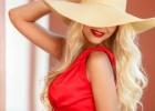 Ko dar nežinojote apie blondines