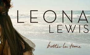 Šios dienos daina: Leona Lewis –