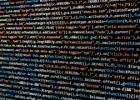 KTU informatikai kviečia moksleivius į nemokamas ir nuotolines programavimo pamokėles