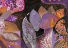 Meninės paveikslų reprodukcijos  – giclee spauda
