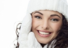 Moterų istorijos: odos priežiūra šaltuoju sezonu – tikras iššūkis