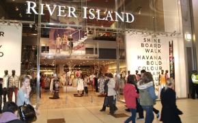 Ar apsipirkti galime tik didžiausiose mados sostinėse? arba