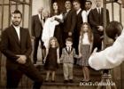 2012-ieji ir Dolce&Gabbana pavasario/vasaros reklamos kampanija