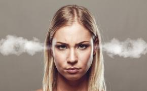 Asmeninių ribų gynimas ir mokėjimas pasakyti NE