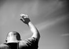 Žavesys garsiais žmonėmis: save kuriate jūs, o ne kiti kuria jus