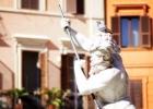Kasdienybė Romoje: realybė, mitai ir laukiantys netikėtumai