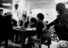 Hikikomori Japonijoje – virš milijono socialinių savižudžių