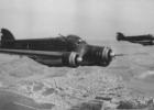 1943 m. Vatikano bombardavimas