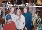 Garbanotas Bosistas pristato naują dainą iš būsimo vinilo Room for You
