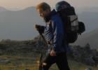 TOP 5 filmai apie keliones