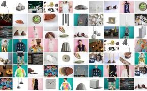 BLUSTURGIS kviečia dalyvauti antrinio dizaino festivalyje PERDIRBINYS