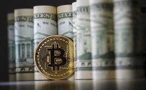 Kodėl jokie bitkoinai niekad netaps realia valiuta