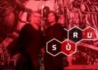 Suru.lt @ Start FM: S01E01