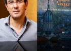 "Knyga: Juan Gabriel Vásquez ""Taip skamba krintantys"""