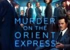 """Filmas: """"Žmogžudystė Rytų eksprese"""" / """"Murder on the Orient Express"""""""