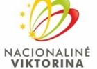 Ugnius Antanavičius – Nacionalinės viktorinos gaivintojas
