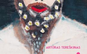 """8.47. Artūras Tereškinas """"Nesibaigianti vasara: sociologinis romanas apie meilę ir seksą"""""""