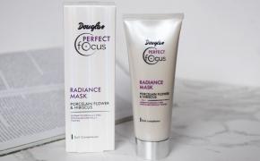 Douglas Perfect Focus Radiance Mask