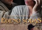 """Filmas: """"Edeno sodas"""""""