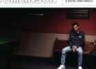 "Šios dienos daina: Louis Tomlinson – ""Back to You""  ft. Bebe Rexha, Digital Farm Animals"