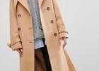 Tobulas rudeninis paltas: kur tokį rasti? | + DIENOS DERINYS