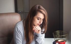 5 dalykai, kurie padeda pasijusti geriau