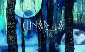 Debiutinis Cunabula EP