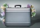 Kalba Seime dėl 2018 metų biudžeto