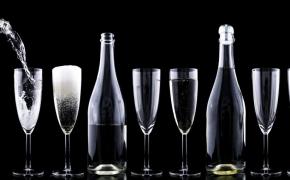 10 įdomių faktų apie alkoholį
