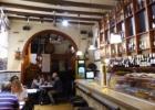 Kur skaniai ir pigiai pavalgyti Barselonoje?