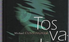 "74. Michael Cunningham ""Tos valandos"""