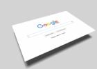 """10 faktų apie """"Google"""", kuriuos turite žinoti"""