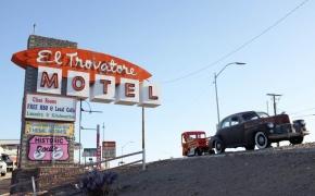 Kelionė Automobiliu po Ameriką (JAV) – 6 diena – Balionai Didžiąjame Kanjone