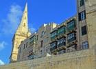8 priežastys, kodėl į savo kelionių planus vėl įtraukčiau Maltą
