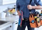 Patarimas kaip gauti kokybiškas namų remonto paslaugas už geriausią kainą