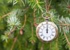 7 dalykai, kuriuos reikia padaryti iki Naujųjų metų