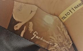 """Kaip GARBANOTAS BOSISTAS pristatė albumą """"Room For You"""""""