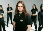 Firewind  graik power