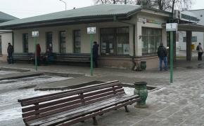 Kamuolys yra apvalus: Kūtvėla keliauja į naująją Lietuvos krepšinio sostinę Prienus.
