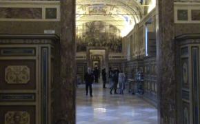 Europos mikrovalstybės – prabėgusių amžių aidai