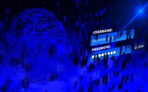 25 dažniausiai 2017-aisiais naudoti slaptažodžiai