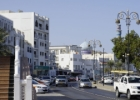 Kelionė į Omaną: vairuotojo pažymėjimas, automobilio nuoma ir sultonas