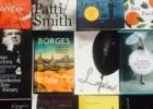 G.eriausios 2017 metų knygos