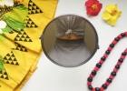 Apie moterišką energetiką ir havajietišką hulą