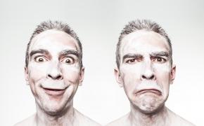 Įdomiausi faktai apie identiškus dvynius