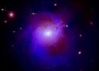 Kąsnelis Visatos CCCX: Svyravimai