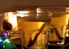 Karštas kokteilis su viskiu | hot toddy