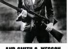 Kam tau šaunamasis ginklas?