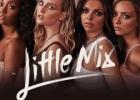 "Šios dienos daina: Little Mix – ""Secret Love Song"" ft. Jason Derulo [žodžiai / lyrics]"