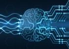 Ar dirbtinis intelektas pralenks žmogiškąjį? [Mokslo populiarinimo konkursas]